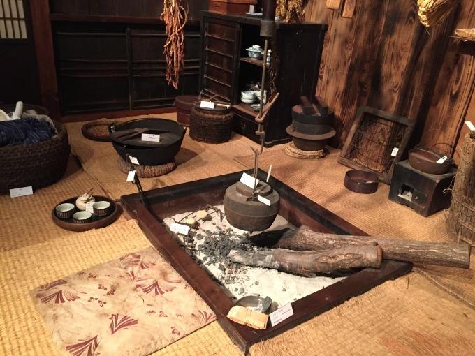 おすすめ観光スポット「古墳群と歴史民俗資料館」_d0182179_20225601.jpg