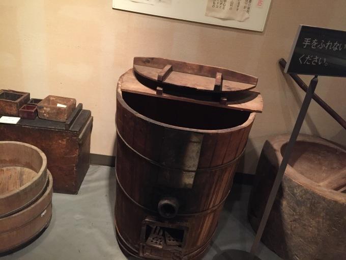 おすすめ観光スポット「古墳群と歴史民俗資料館」_d0182179_20243486.jpg