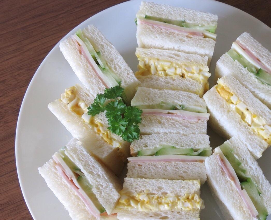おいしいサンドイッチ_a0258686_10344495.jpg