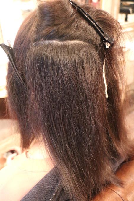 縮毛矯正の色々。。。_b0210688_21011729.jpg