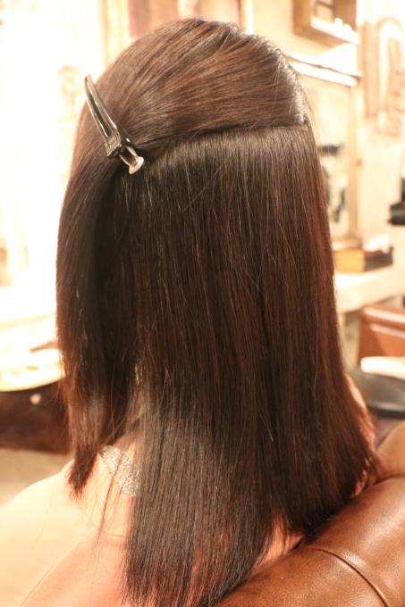 縮毛矯正の色々。。。_b0210688_21034020.jpg