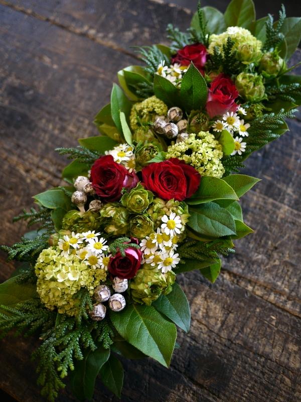 拝啓 THE BOYS&GIRLS様へ meLL flowersより。cube gardenにお届け。2017/05/24。_b0171193_16495246.jpg