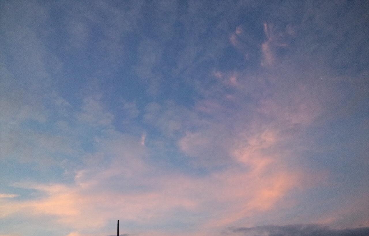 昨日は、古神道の勉強会へ_f0015517_14421882.jpeg