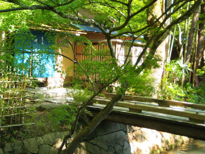 京都散歩_d0295818_01032715.jpg