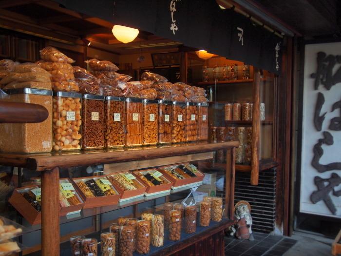 京都散歩_d0295818_01083866.jpg