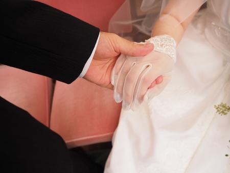 新郎新婦様からのメール ホテルセンチュリー相模大野の花嫁様より ブーケは一人の参列者のように_a0042928_15352315.jpg