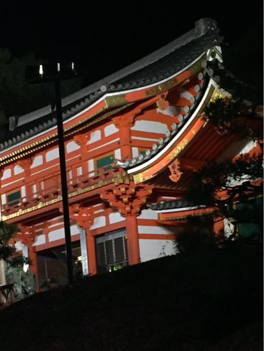 祇園つか本_c0223630_20323067.jpg