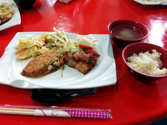 台湾で食べてきたもの第3回(2017/4/26-29)_d0362031_21223849.jpg