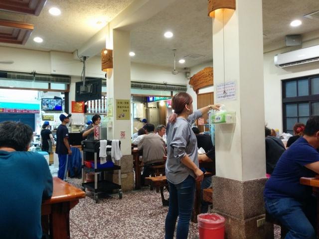 台湾で食べてきたもの第3回(2017/4/26-29)_d0362031_21250216.jpg