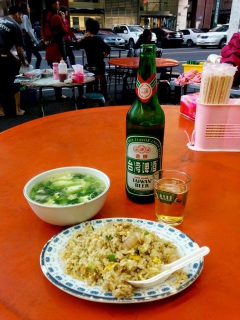 台湾で食べてきたもの第3回(2017/4/26-29)_d0362031_21364321.jpg
