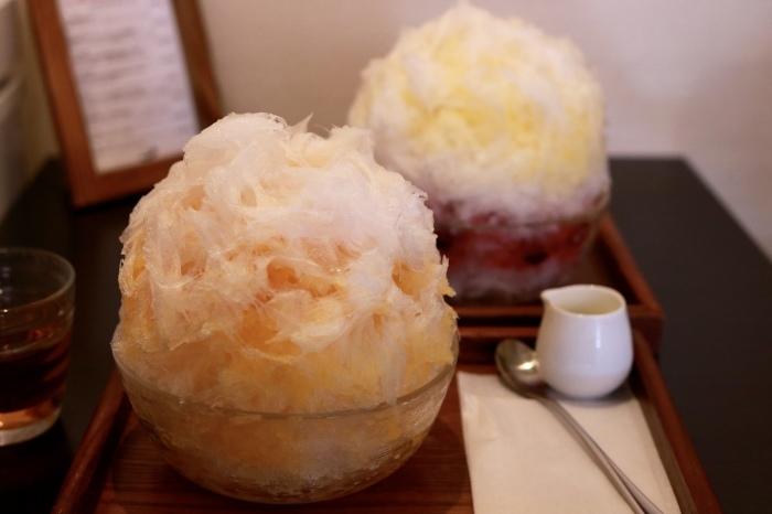 *千葉/柏*「三日月氷菓店」_f0348831_18472061.jpg