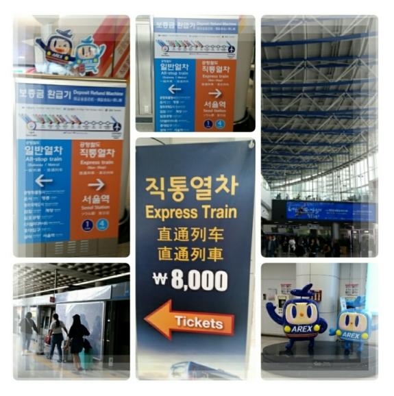 2017年5月 これまた弾丸ソウル旅行♪その2_d0219834_19170175.jpg