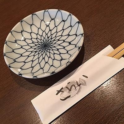 七里ガ浜_d0248537_7285767.jpg