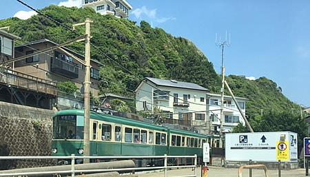 七里ガ浜_d0248537_7292186.jpg