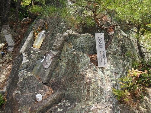 書写山に登る_d0024438_08501629.jpg