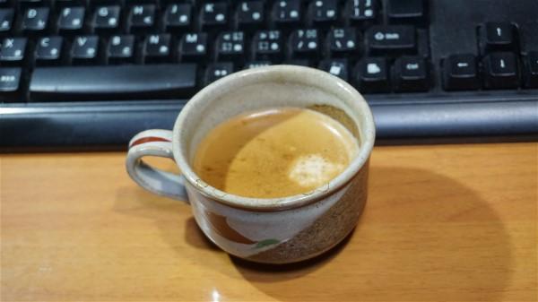 コーヒー_e0166355_4225332.jpg