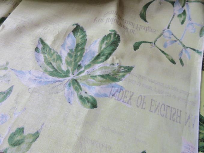 布の買い物&裂き織りの布決めました♪_f0374160_21432796.jpg