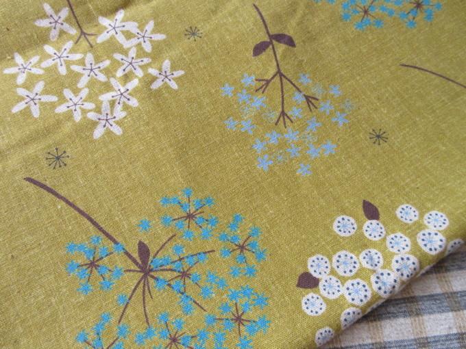 布の買い物&裂き織りの布決めました♪_f0374160_21434535.jpg