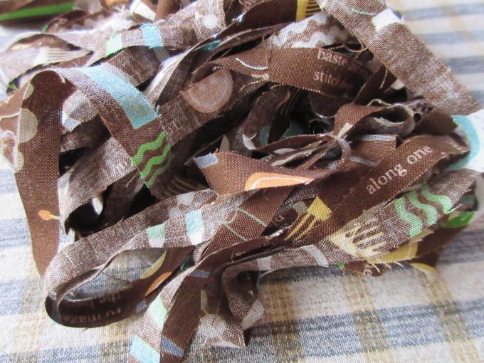 布の買い物&裂き織りの布決めました♪_f0374160_21443453.jpg