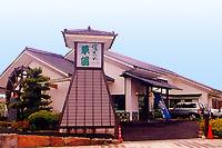 ☆佐久平の魅力☆PART3~食:蕎麦~_d0099965_922539.jpg