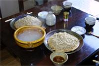 ☆佐久平の魅力☆PART3~食:蕎麦~_d0099965_9274296.jpg