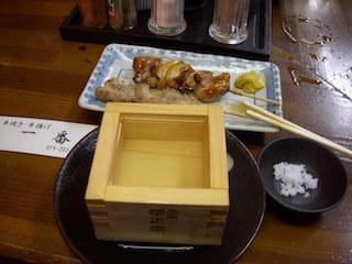 今更ですが姫路のようす。_d0249667_18583798.jpg