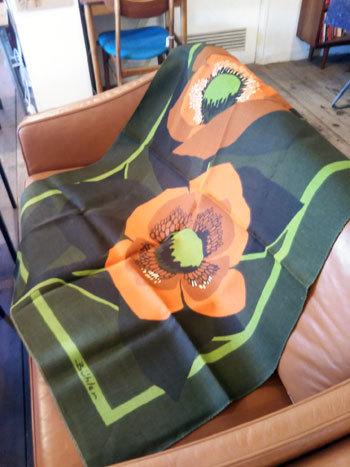 fabric_c0139773_16370928.jpg