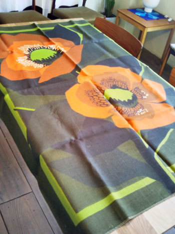 fabric_c0139773_16372084.jpg
