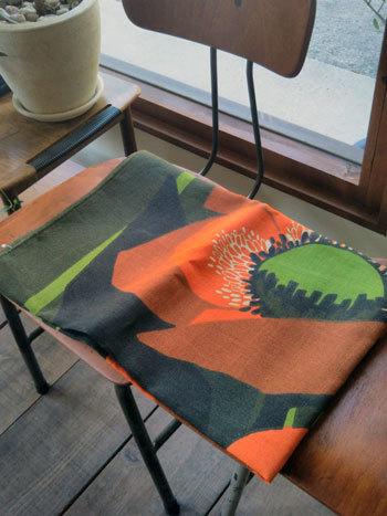 fabric_c0139773_16374042.jpg