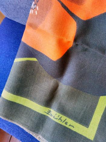 fabric_c0139773_16375683.jpg