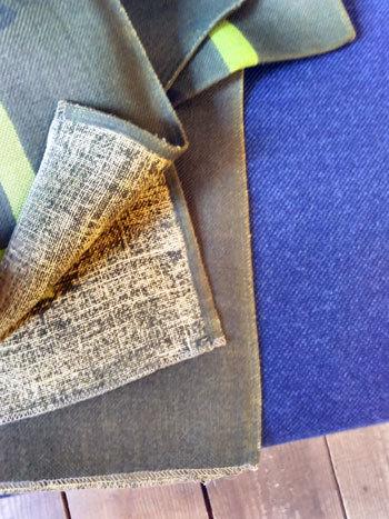 fabric_c0139773_16380756.jpg