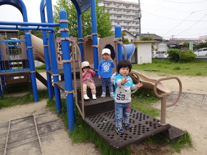いわきおやこ劇場「コットンキャンディ」_b0114789_11364945.jpg