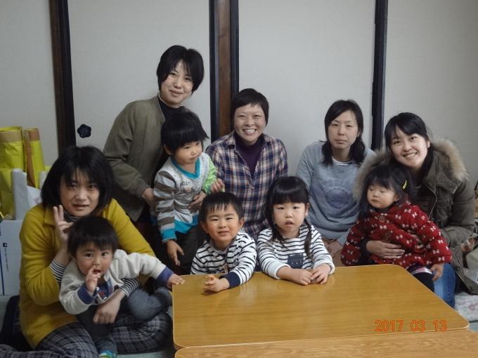 いわきおやこ劇場「コットンキャンディ」_b0114789_11452346.jpg