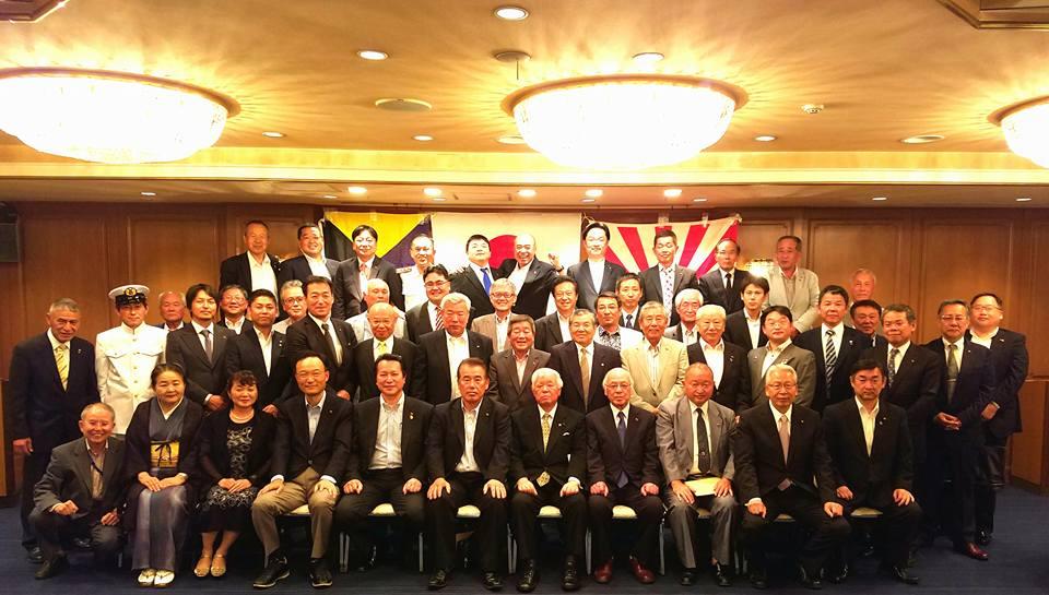 昨日は、旧海軍記念日。我が愛媛県の英雄 秋山真之(さねゆき)を讃える日です。_c0186691_1010116.jpg