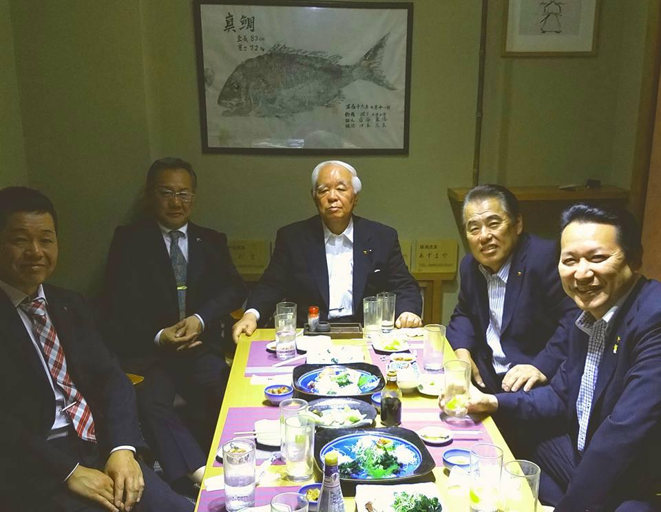 昨日は、旧海軍記念日。我が愛媛県の英雄 秋山真之(さねゆき)を讃える日です。_c0186691_10102281.jpg