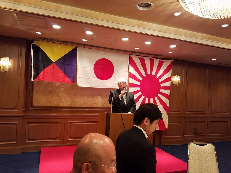 昨日は、旧海軍記念日。我が愛媛県の英雄 秋山真之(さねゆき)を讃える日です。_c0186691_10104622.jpg
