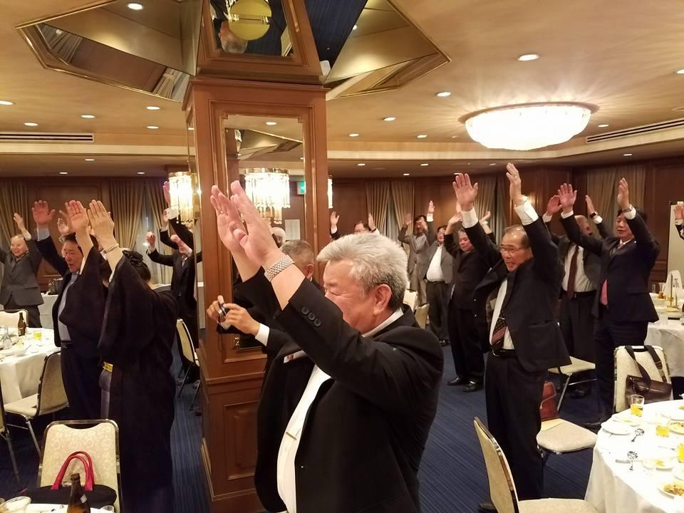 昨日は、旧海軍記念日。我が愛媛県の英雄 秋山真之(さねゆき)を讃える日です。_c0186691_101156.jpg