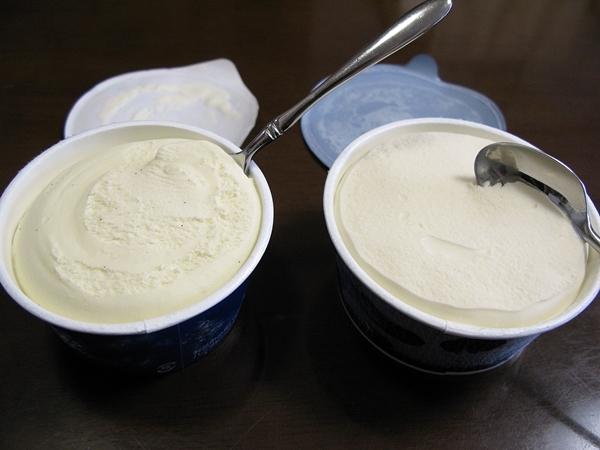 イマドキのアイスクリーム事情_f0129726_19174708.jpg