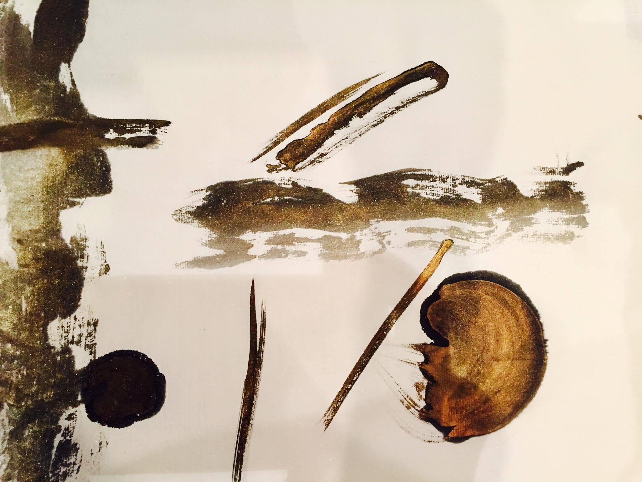 "日本青年館様 音楽ホール作品 ""栃""_e0197227_16550908.jpg"