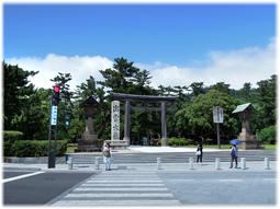 島根・出雲への旅(追記&日時修正)_d0221430_17272271.jpg