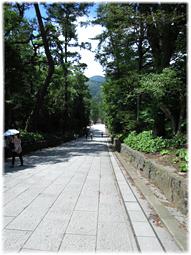 島根・出雲への旅(追記&日時修正)_d0221430_17284986.jpg