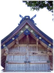 島根・出雲への旅(追記&日時修正)_d0221430_17301759.jpg