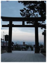 島根・出雲への旅(追記&日時修正)_d0221430_20574170.jpg