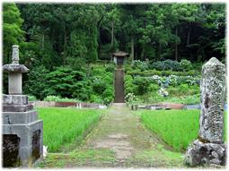 温泉津から石見銀山へ(追記)_d0221430_21111660.jpg
