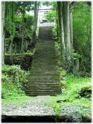 温泉津から石見銀山へ(追記)_d0221430_21151373.jpg