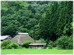 温泉津から石見銀山へ(追記)_d0221430_21534425.jpg