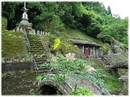 温泉津から石見銀山へ(追記)_d0221430_21545556.jpg