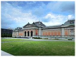 京都の東寺の骨董市へ(追記)_d0221430_22144568.jpg