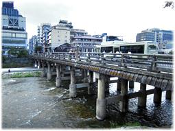 京都の東寺の骨董市へ(追記)_d0221430_22152842.jpg