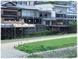 京都の東寺の骨董市へ(追記)_d0221430_22163529.jpg